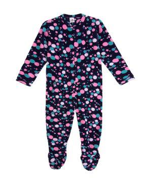 Macacao-Infantil-com-Pe-Papa-s-Wave-Soft-Circulos