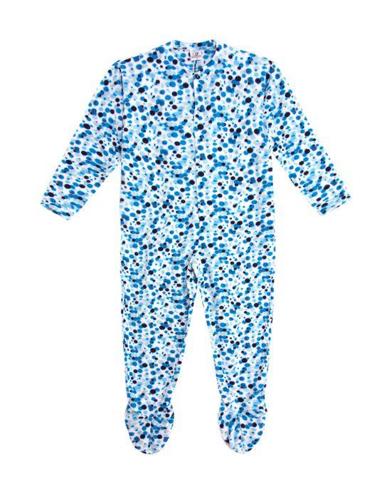 Macacao-Infantil-com-Pe-Papa-s-Wave-Soft-Bolhas