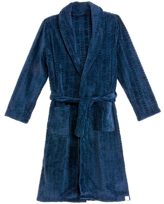 Robe-Masculino-Recco-Atoalhado-Prime-Comfort