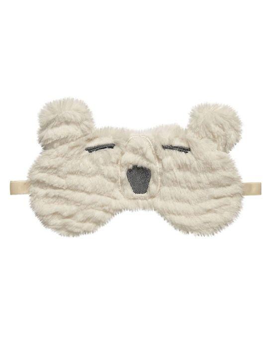 Mascara-de-Dormir-Lua-Lua-Urso-Polar-Peluciado