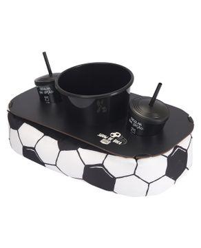 Kit-Almofada-de-Pipoca-Uatt--Bola-de-Futebol