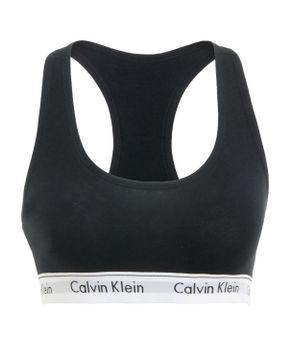 Sutia-Calvin-Klein-Top-Nadador-Algodao-Elastico