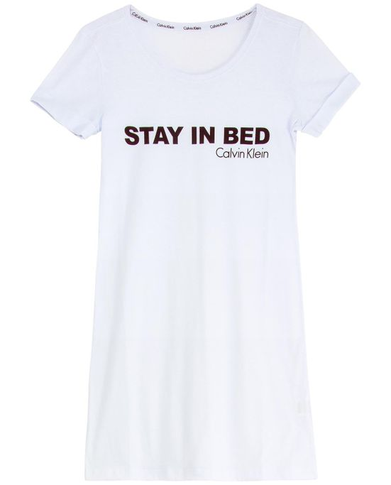 Camisao-Calvin-Klein-100--Algodao-Stay-In-Bed