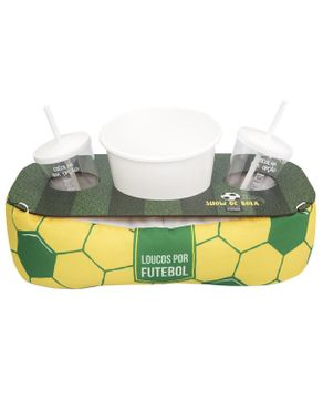Kit-Almofada-de-Pipoca-Uatt--Bola-Brasil