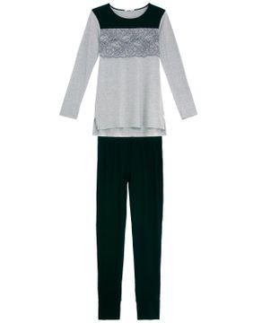 Pijama-Feminino-Daniela-Tombini-Viscolycra-Renda
