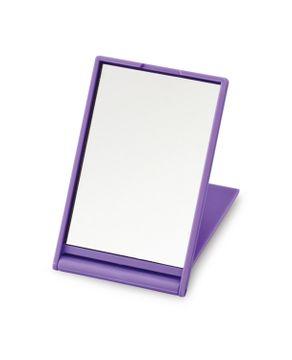 Brinde-Espelho-de-Maquiagem