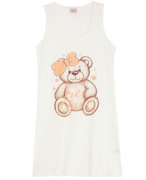 Camisola-Lua-Encantada-Regata-100--Algodao-Urso