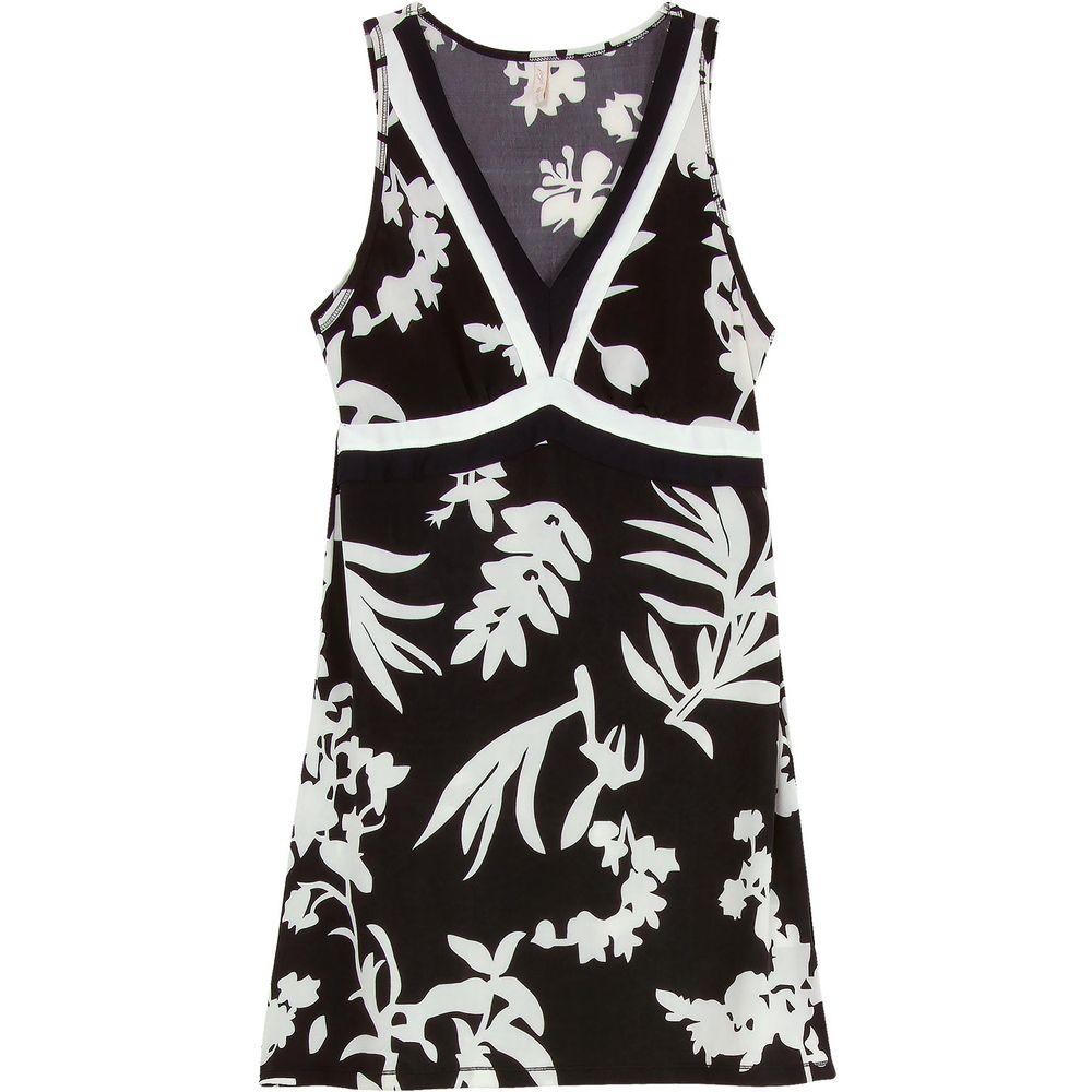 Camisola-Joge-Regata-Jersey-Floral