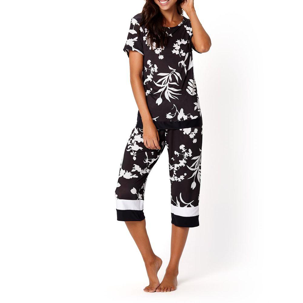 Pijama-Pescador-Joge-Jersey-Floral