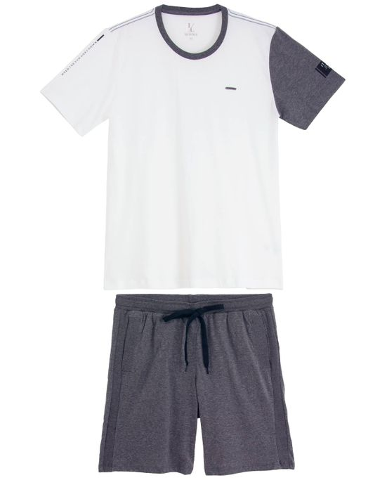 Pijama-Masculino-Lua-Lua-Bermuda-Algodao-Manga