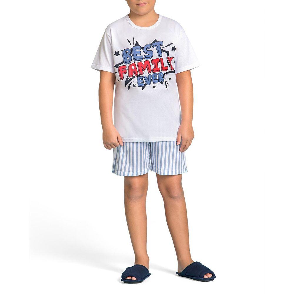 Pijama-Infantil-Masculino-Lua-Encantada-Familia
