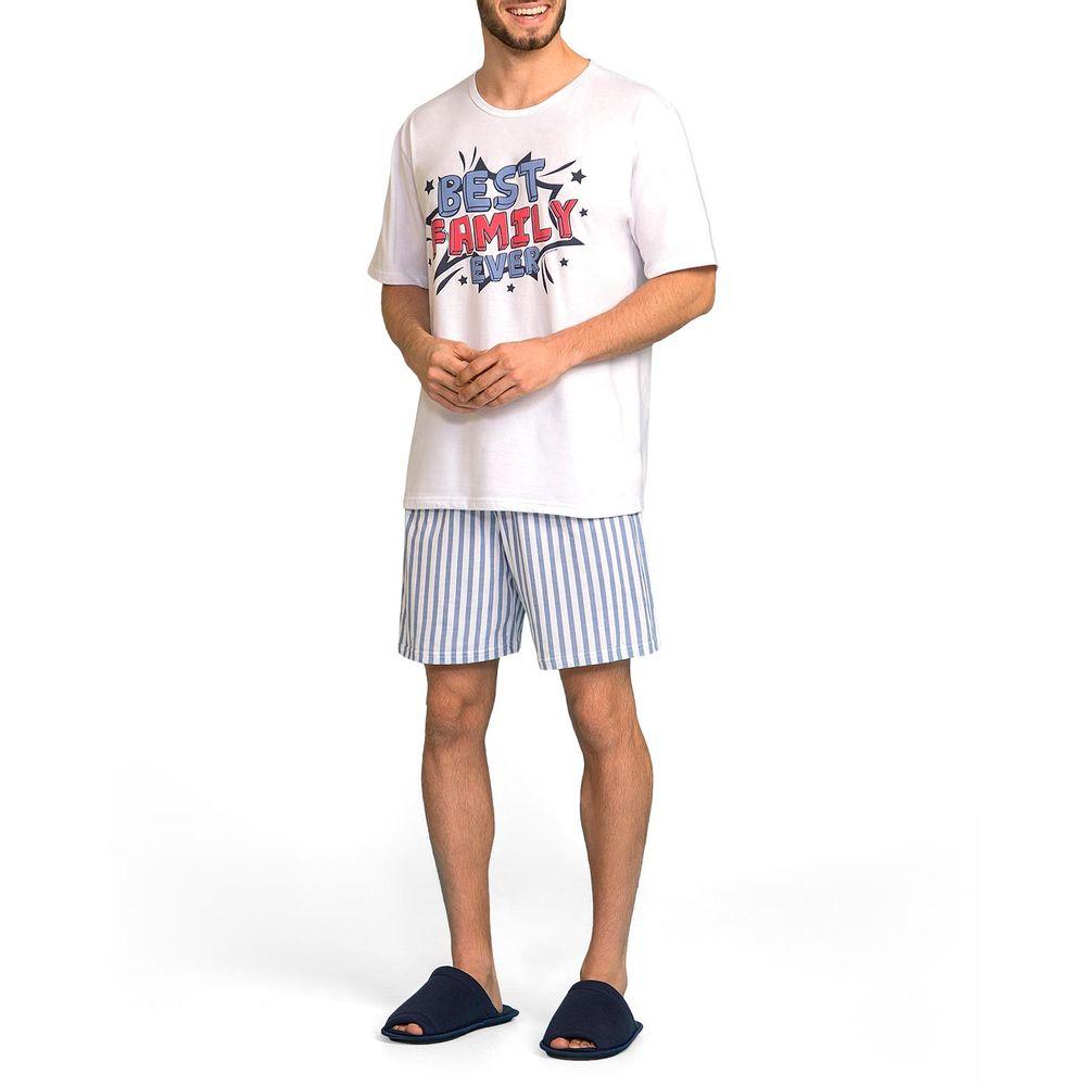 Pijama-Masculino-Lua-Encantada-Algodao-Familia