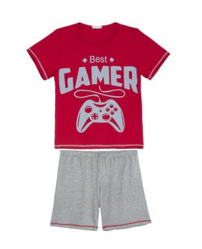 Pijama-Infantil-Masculino-Homewear-Viscolycra-Game