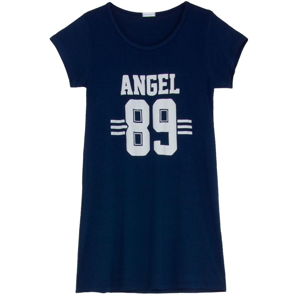 Camisola-Homewear-Viscolycra-Manga-Angel-89