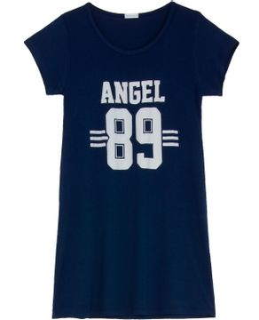 Camisola-Homewear-Viscolycra-Manga-Angel-89