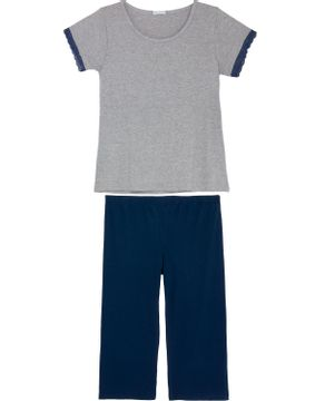 Pijama-Pescador-Homewear-Viscolycra-Renda-Manga