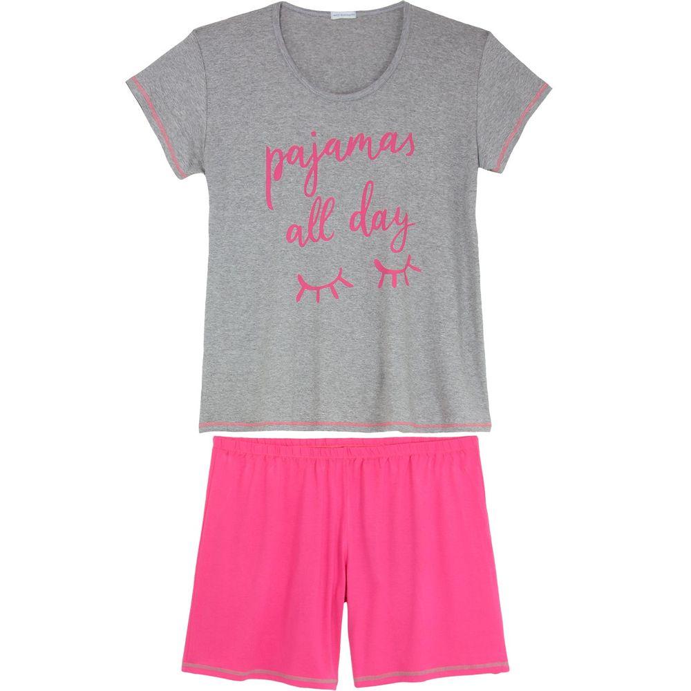 Bermudoll-Plus-Size-Homewear-Viscolycra-All-Day
