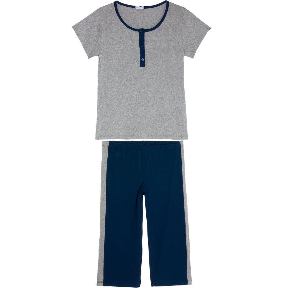 Pijama-Pescador-Homewear-Semi-Aberto-Viscolycra