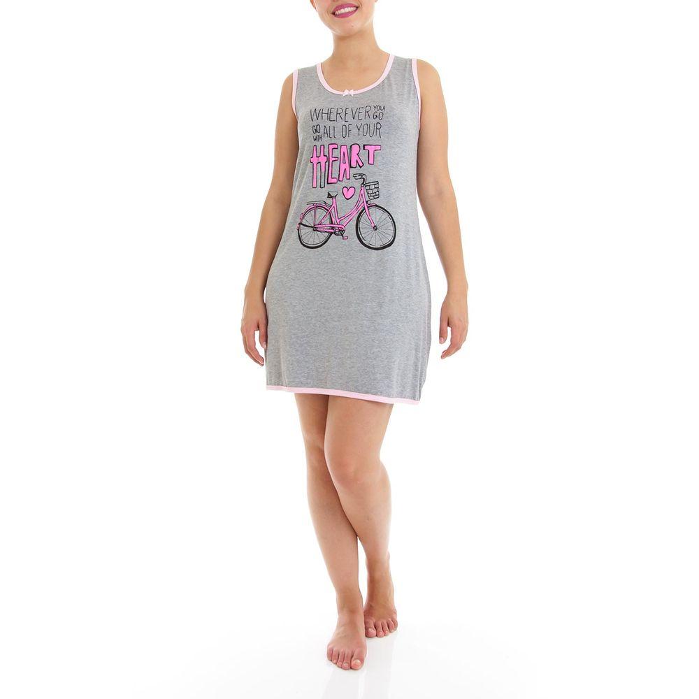 Camisola-Homewear-Regata-Viscolycra-Bicicleta