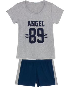 Shortdoll-Homewear-Viscolycra-Angel-89