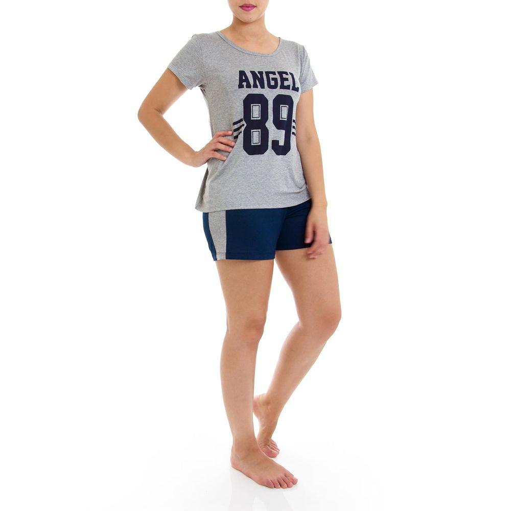 Shortdoll-Homewear-Viscolycra-Angel-89