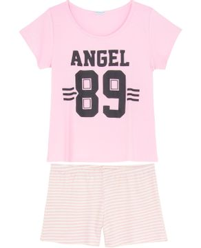 Shortdoll-Homewear-Viscolycra-Listras-Angel-89