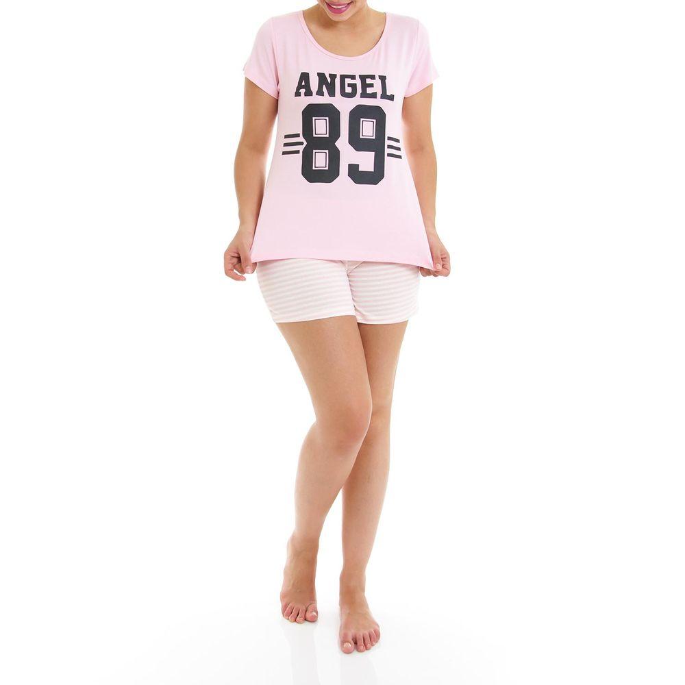Shortdoll-Homewear-Viscolycra-Listras-Angel-89