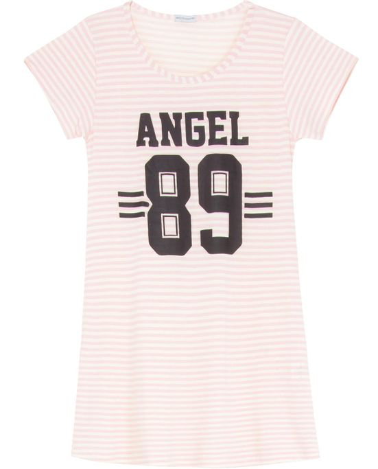 Camisetao-Homewear-Viscolycra-Listras-Angel-89