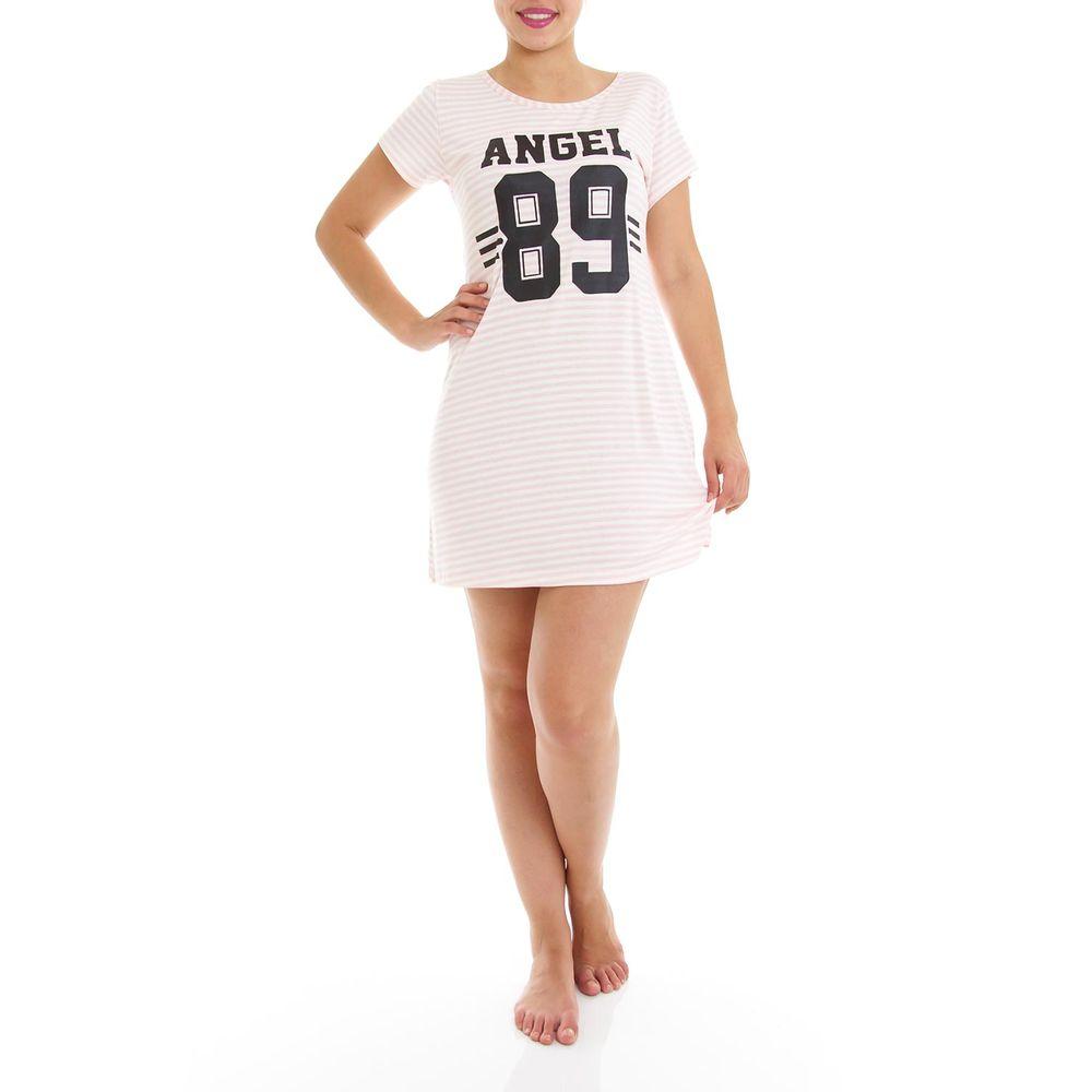 Camisetao-Homewear-Viscolycra-Listras-Angel-89