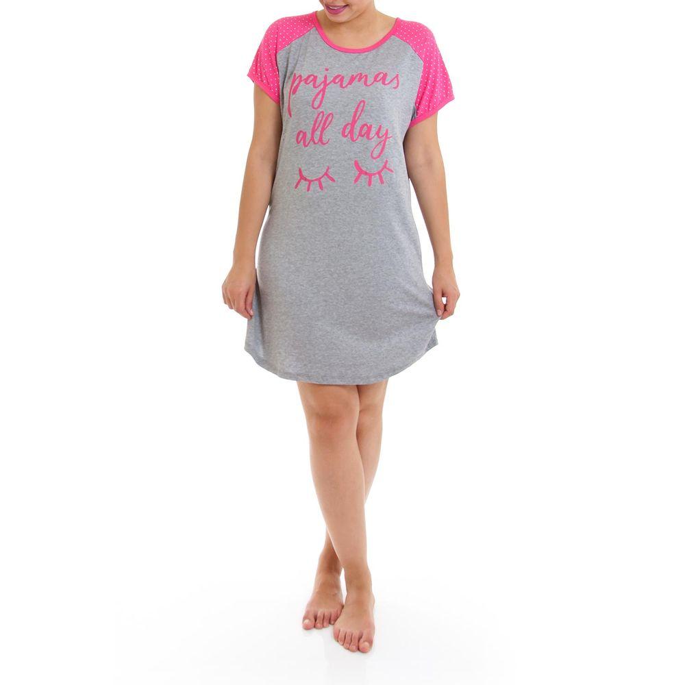 Camisola-Homewear-Viscolycra-Ombros-Poa-All-Day