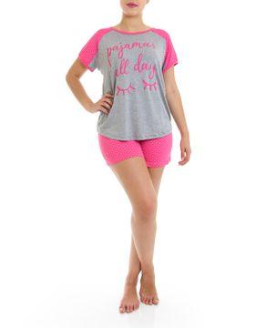 Shortdoll-Homewear-Viscolycra-Recorte-Ombro-Poa