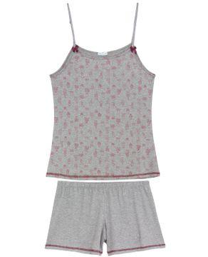 Shortdoll-Homewear-Alca-Viscolycra-Cactos