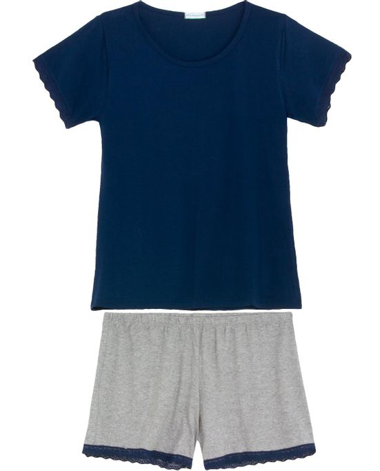 Shortdoll-Homewear-Manga-Curta-Renda-Viscolycra