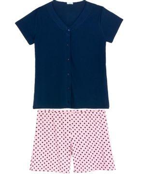 Bermudoll-Plus-Size-Homewear-Aberto-Viscolycra-Poa