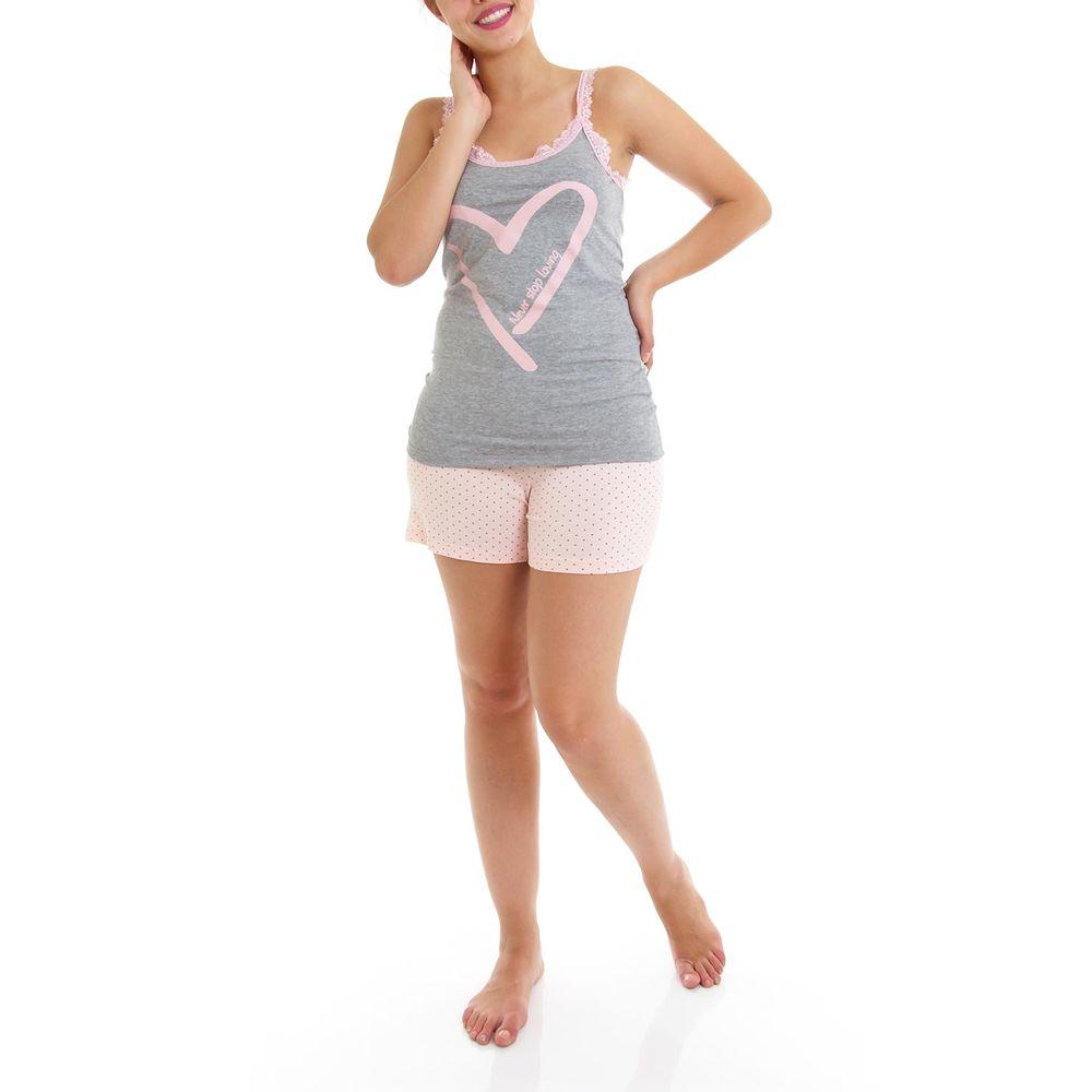 Shortdoll-Homewear-Alca-Renda-Viscolycra-Coracao