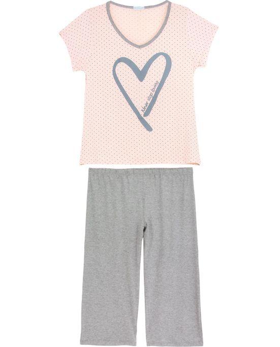 Pijama-Pescador-Homewear-Viscolycra-Poa-Coracao
