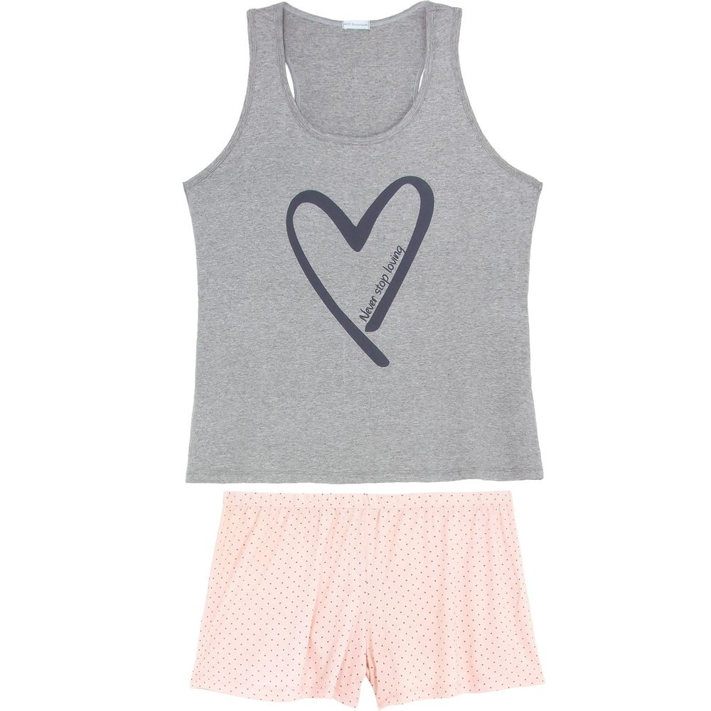 Shortdoll-Plus-Size-Homewear-Regata-Viscolycra