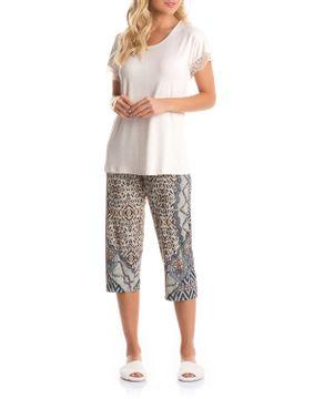 Pijama-Pescador-Daniela-Tombini-Viscolinho-Renda