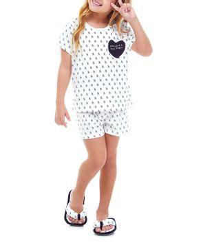 Pijama-Curto-com-Top-Lua-Lua-Regata-Algodao-Paz