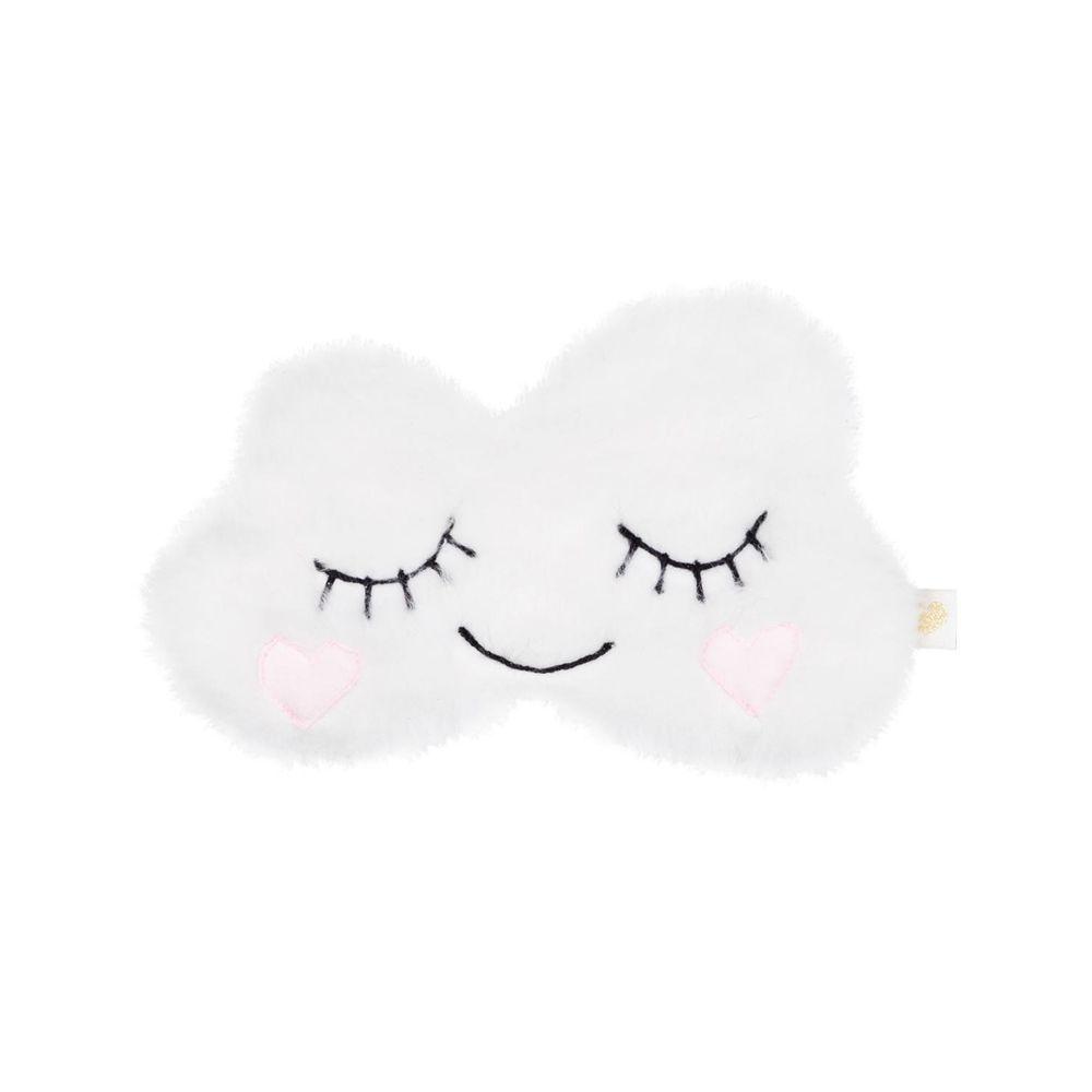 Mascara-de-Dormir-Nuvem-Mensageiro-Peluciada