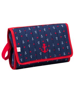 Necessaire-Mensageiro-Navy-3-Fases