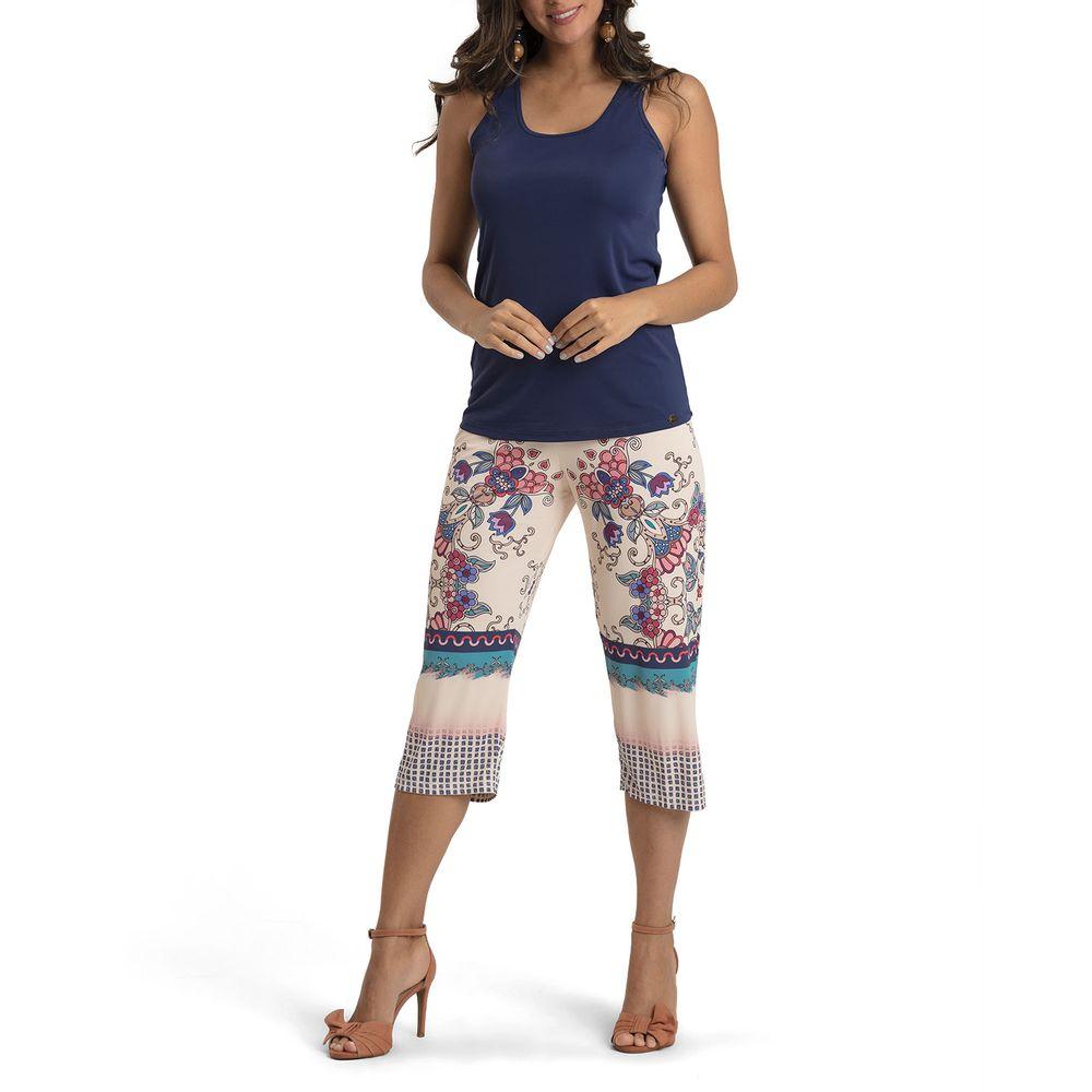 Pijama-Pescador-Recco-Regata-Microfibra
