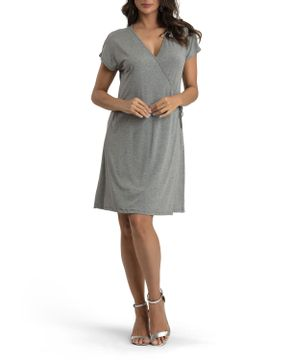 Robe-Feminino-Recco-Viscolycra-Transpassado