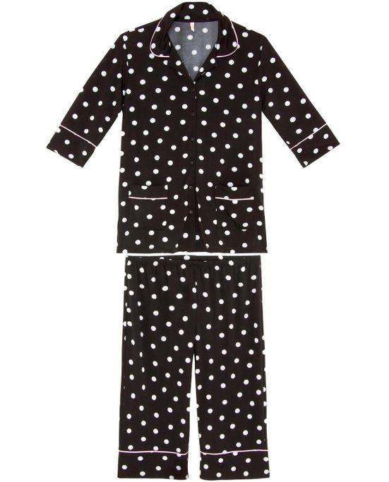 Pijama-Pescador-Joge-Jersey-Aberto-Poa-Bolsos