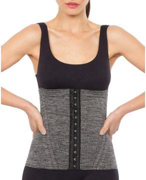 Corset-Estetico-Plie-Fitness-Sustentacao-Lombar