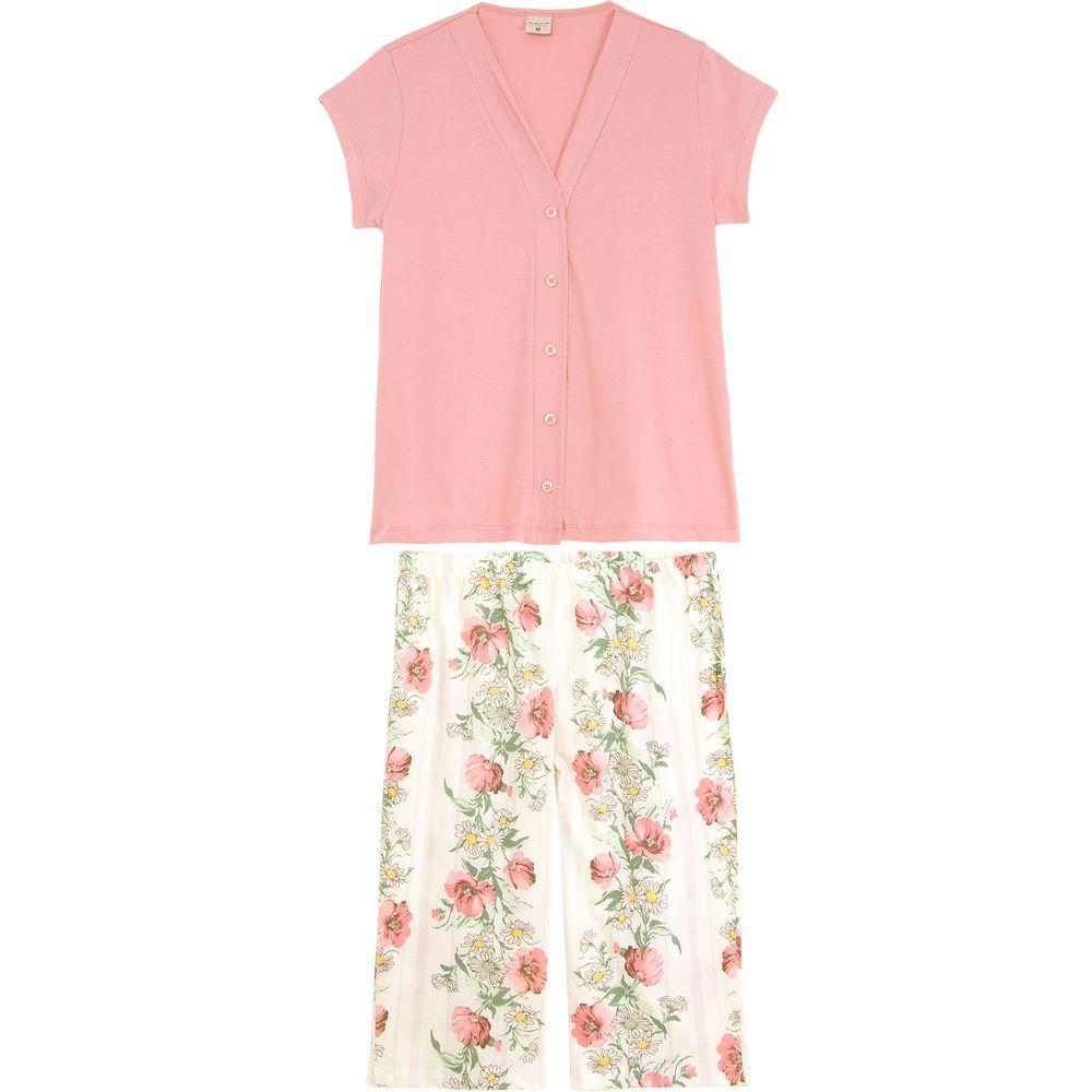 Pijama-Pescador-Lua-Encantada-Aberto-Floral