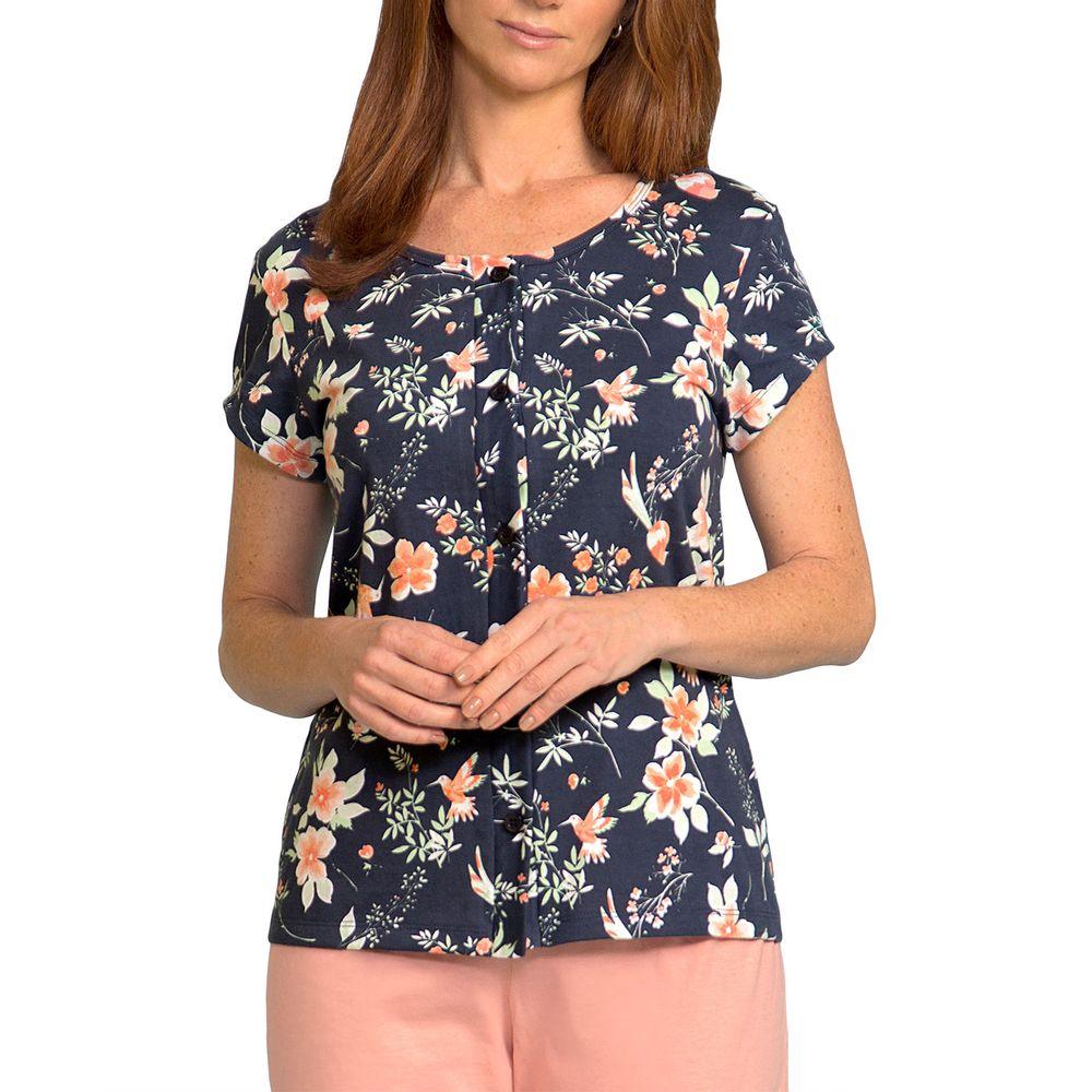 Bermudoll-Lua-Encantada-Aberto-Algodao-Floral