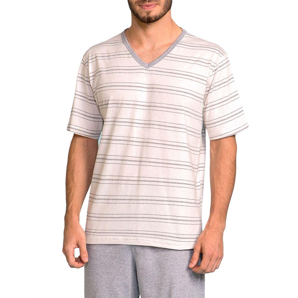 Pijama-Masculino-Lua-Encantada-Calca-Listras