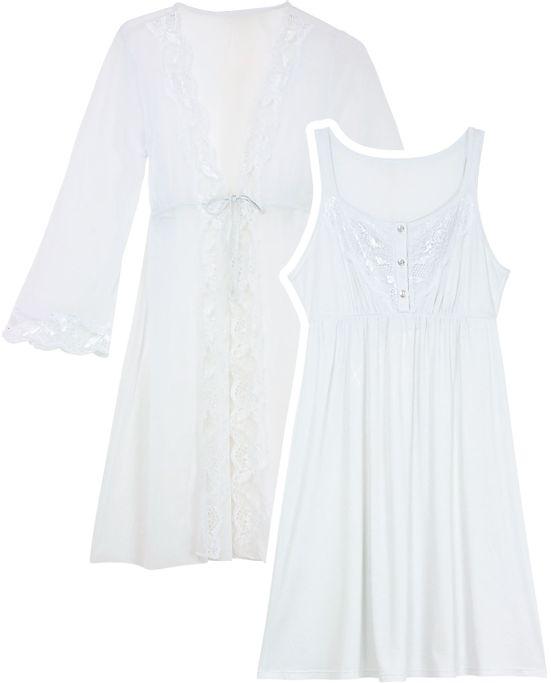 Camisola-Gestante-com-Robe-Recco-Tule-Viscolycra