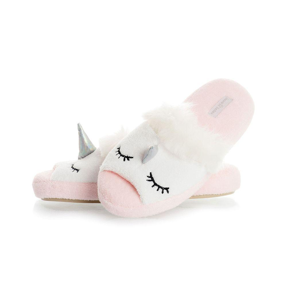 Chinelo-de-Quarto-Infantil-Daniela-Tombini-Unicornio